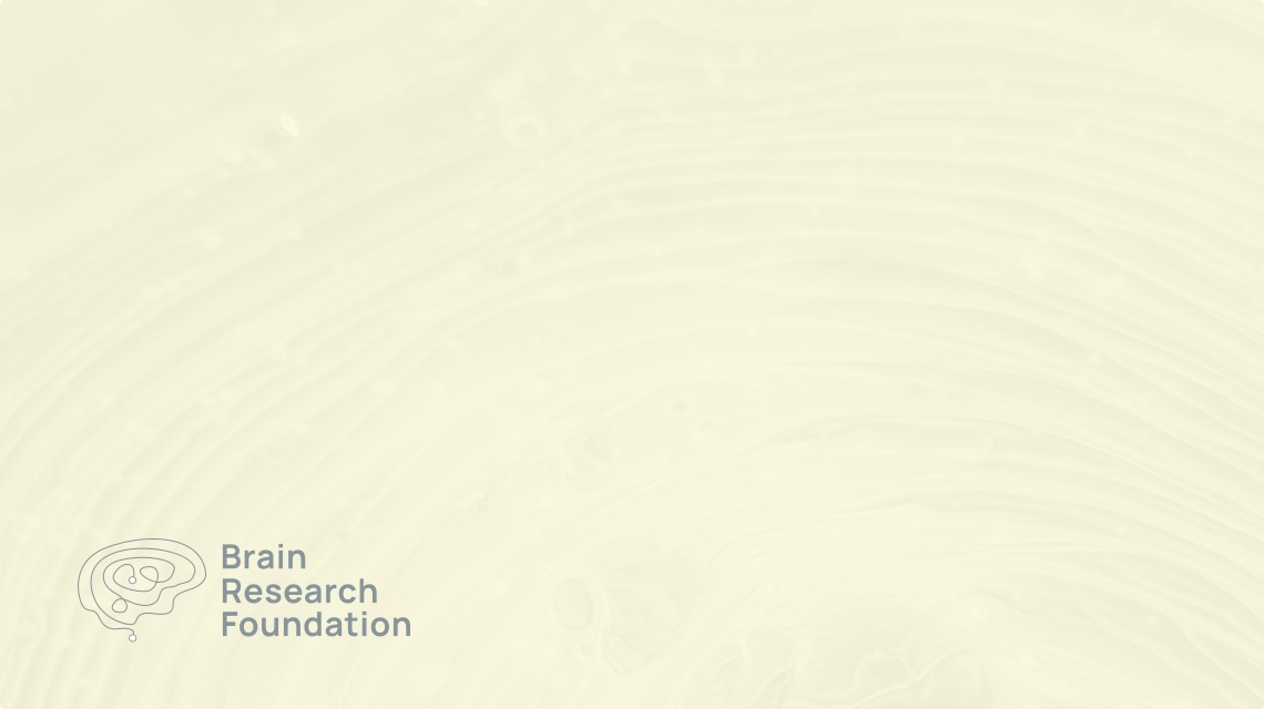 Brain Research Foundation